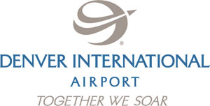 Denver International Airport Logo
