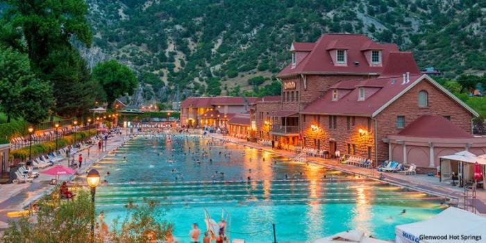 Durango Hot Springs >> Top Colorado Hot Springs For Your Winter Vacation