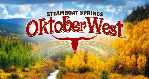 Steamboat OktoberWest
