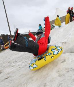 506ab43c2ee73 Winter Park Wipe Out | ColoradoInfo.com