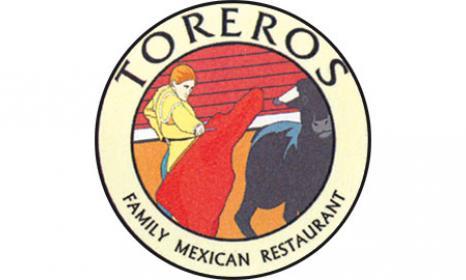 Toreros Family Mexican Restaurant