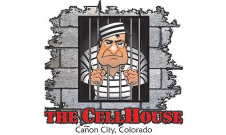 The CellHouse