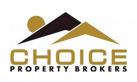 Choice Property Brokers LTD