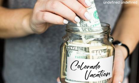 Frugal Travel Tips