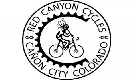 Red Canyon Cycles, LTD