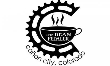 The Bean Pedaler
