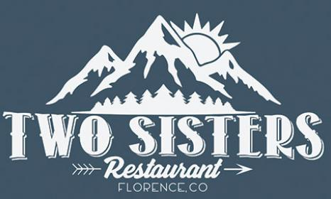Two Sisters Restaurant