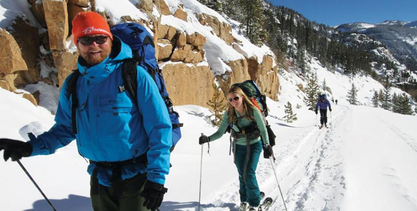colorado-skin-ski-backcountry