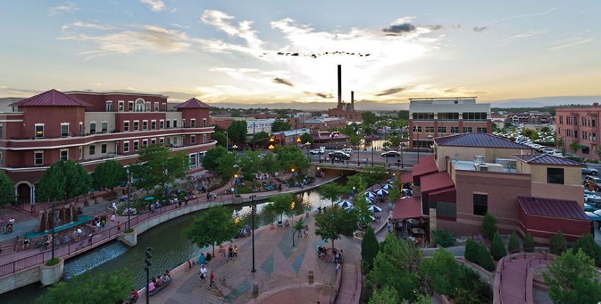 pueblo colorado vacations coloradoinfo