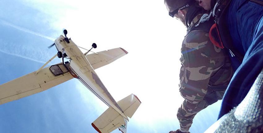 colorado-skydiriving