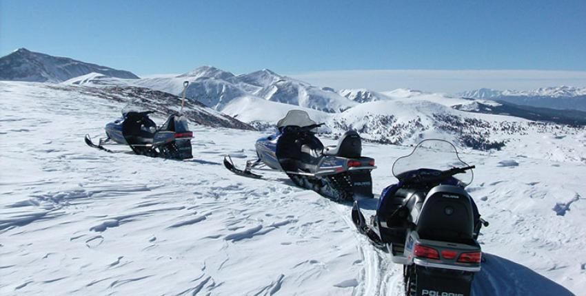 Calendar Planner For : Snowmobile tours and rentals in colorado coloradoinfo