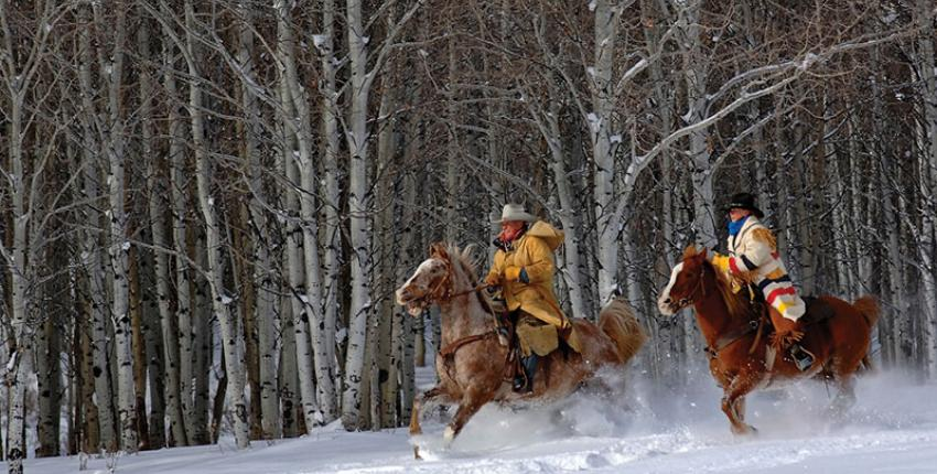 top things to do in steamboat springs  colorado