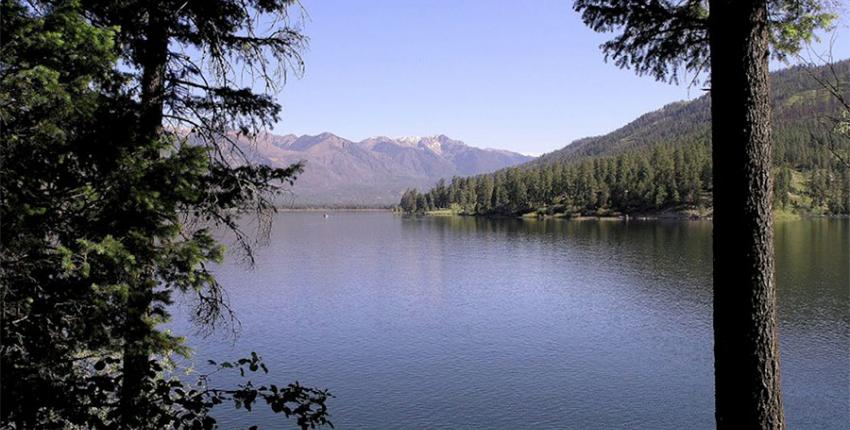 Vallecito Vacations Activities Amp Things To Do