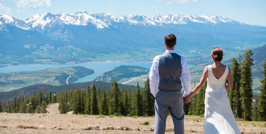 Colorado-wedding-keystone-mountains