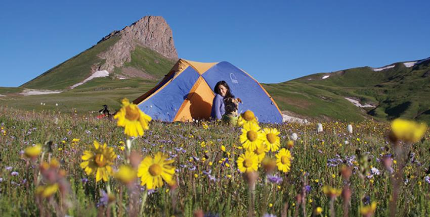 Colorado Summer Vacation Planning Coloradoinfo Com